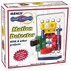 Snap Circuits Motion Detector Kit