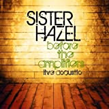Your Winter [Acoustic] - Sister Hazel