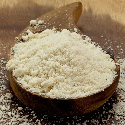 Spanish Almond Flour - Fine - 8 oz Bag