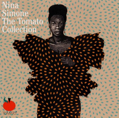 The Tomato Collection (Nina Simone Tomato Collection compare prices)