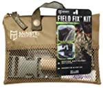 McNett Gear Aid Explorer Field Repair...
