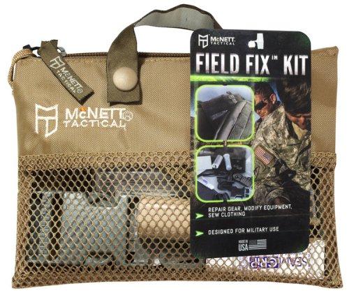 Mcnett Tactical Field Fix Kit