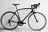 K)SPECIALIZED(スペシャライズド) ALLEZ E5 SPORT(アレー E5 スポーツ) ロードバイク 2016年 56サイズ