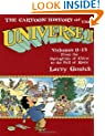 The Cartoon History of the Universe II, Volumes 8-13: From the Springtime of China to the Fall of Rome (Pt.2)
