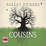 Cousins | Salley Vickers