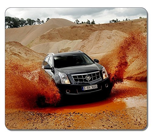 gaming-mouse-pad-durable-high-quality-cadillac-srx-friendly-mouse-mat-cute-mouse-pad-220mm180mm3mm