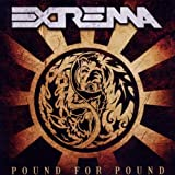 Pound for Pound by Extrema