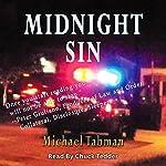 Midnight Sin | Michael Tabman