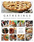 Gatherings: Bringing People Together...
