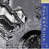 Palestrina: Volume 5 | Missa Iam Christus [The Sixteen, Harry Christophers] [Coro: COR16124]