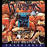 Twilight: Warriors - The New Prophecy 5 | Erin Hunter