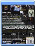 Image de Hooligans [Blu-ray] [Import italien]