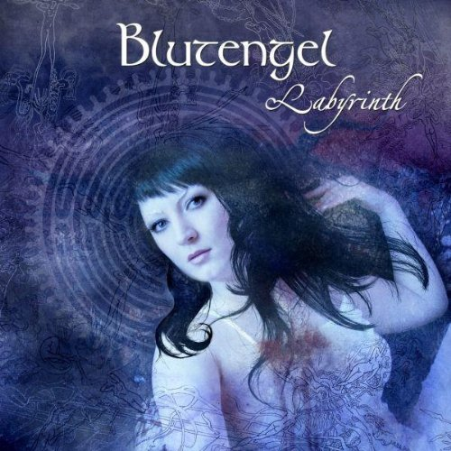 BlutEngel - Soultaker (EP) (CD 2 - Live in - Zortam Music