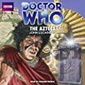 Doctor Who The Aztecs (Classic Novels)
