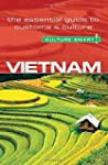 Vietnam: The Essential Guide to Custo...