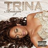 Trina - Amazin