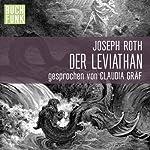 Der Leviathan | Joseph Roth