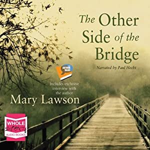 The Other Side of the Bridge Audiobook