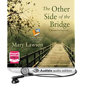 The Other Side of the Bridge (Unabridged)