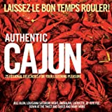 Authentic Cajun
