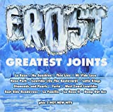 Frost - Greatest Joints