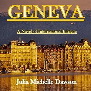 Geneva Audiobook