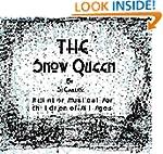 The Snow Queen: A Play