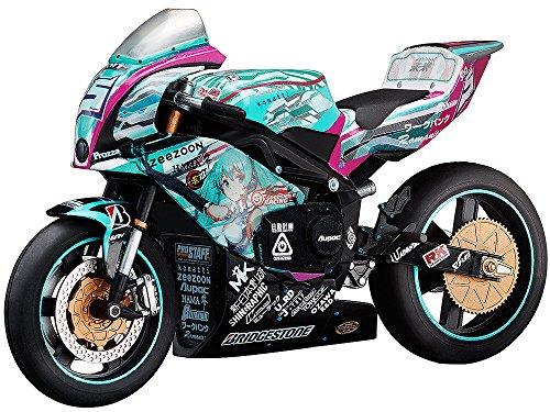 �졼���ߥ� ex:ride Spride.06 TT��13