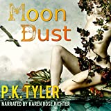 Moon Dust: A Two Moons of Sera Short Story