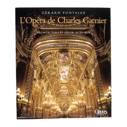 Le Palais Garnier - Page 2 61l4SObMK9L._SS500_