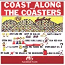 Coast Along With The Coasters (US Release)
