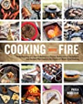 Cooking with Fire: From Roasting on a...