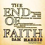 The End of Faith | Sam Harris