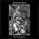 The Blackening [Vinyl]