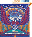 The Complete Annotated Grateful Dead...