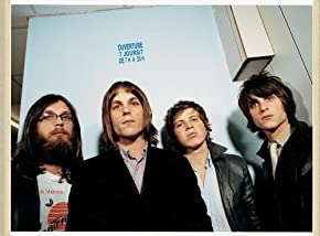Image de Kings of Leon