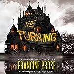 The Turning | Francine Prose