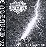 Yggdrasill by ENSLAVED (2012-01-31)