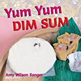 Yum Yum Dim Sum (World Snacks)
