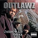 Outlaw 4 Life: 2005 A.P. [Explicit]