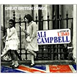 Great British.. -CD+DVD-