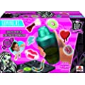 Educa Borr�s 15394 - Gominolas Monster High