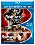 Friday the 13th Part VII/Friday the 1...
