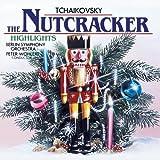 Nutcracker Hlts
