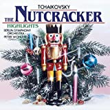 Tchaikovsky: The Nutcracker Highlights