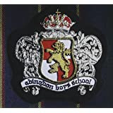 Abingdon Boys Schoolby Abingdon Boys School