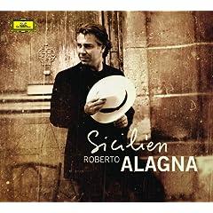 Sicilien (Toutes plateformes With PDF Booklet)