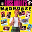 Russ Abbot's Madhouse