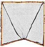 Champion Sports Backyard Lacrosse Goa...
