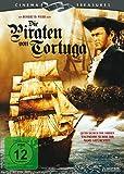 Die Piraten von Tortuga